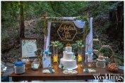 Satostudio-Photography-Sacramento-Real-Weddings-Magazine-Adleina-Rex_0032