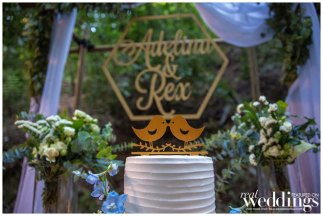 Satostudio-Photography-Sacramento-Real-Weddings-Magazine-Adleina-Rex_0036
