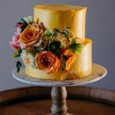Savannahs Savory Sweets-Sacramento Tahoe Wedding Cakes Desserts-Real Weddings Magazine-SF20-Featured