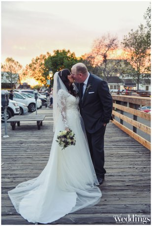 Shoop's-Photography-Sacramento-Real-Weddings-Magazine-Desiree&David_0009