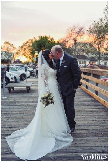 Shoop's-Photography-Sacramento-Real-Weddings-Magazine-Desiree&David_0009
