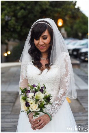 Shoop's-Photography-Sacramento-Real-Weddings-Magazine-Desiree&David_0010