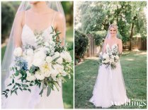 Tess-Branker-Photography-Sacramento-Real-Weddings-Magazine-Blythe&Jordan_0008