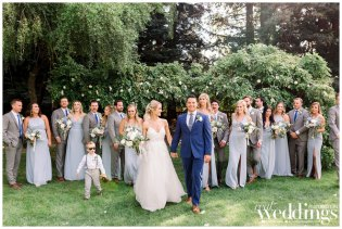 Tess-Branker-Photography-Sacramento-Real-Weddings-Magazine-Blythe&Jordan_0013
