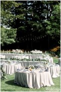Tess-Branker-Photography-Sacramento-Real-Weddings-Magazine-Blythe&Jordan_0020