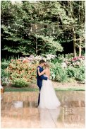 Tess-Branker-Photography-Sacramento-Real-Weddings-Magazine-Blythe&Jordan_0030