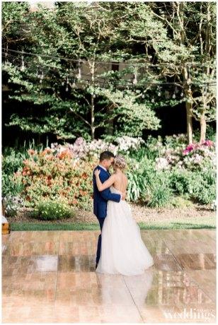 Tess-Branker-Photography-Sacramento-Real-Weddings-Magazine-Blythe&Jordan_0030