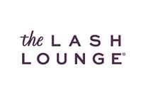 Sacramento Wedding Lash Extensions | Roseville Wedding Lash Extensions | Bachelorette Parties