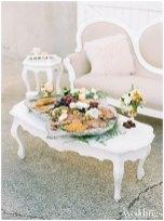Ashley-Baumgarnter-Photography-Calligraphy-Sacramento-Real-Weddings-Magazine-Country-Charm-Layout-_0010