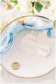 Ashley-Baumgarnter-Photography-Calligraphy-Sacramento-Real-Weddings-Magazine-Country-Charm-Layout-_0018