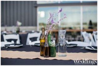 Dark Moody Wedding | Black Wedding Dress | Vallejo Wedding | Darci Terry Photography