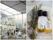 Classic Romantic Wedding | Bay Area Wedding | Pink Wedding | Erica Baldwin Photography