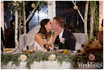 Marlena & Ryan | Classic Romantic Wedding | Bay Area Wedding | Pink Wedding | Erica Baldwin Photography