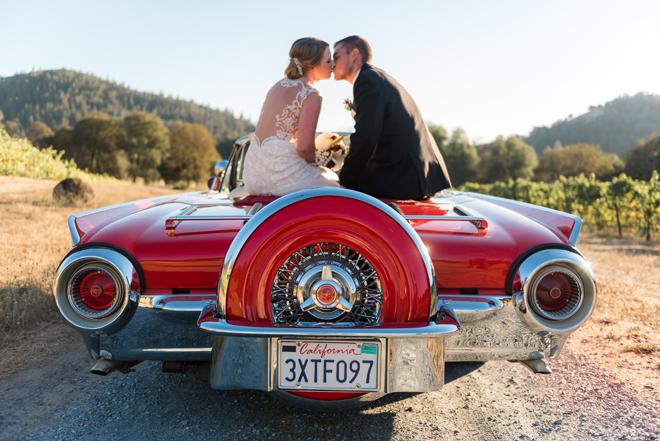 Sacramento Wedding Photographer | Lake Tahoe Wedding Photography | Northern California Wedding Photographer | Hart 2 Hart Vineyard Wedding