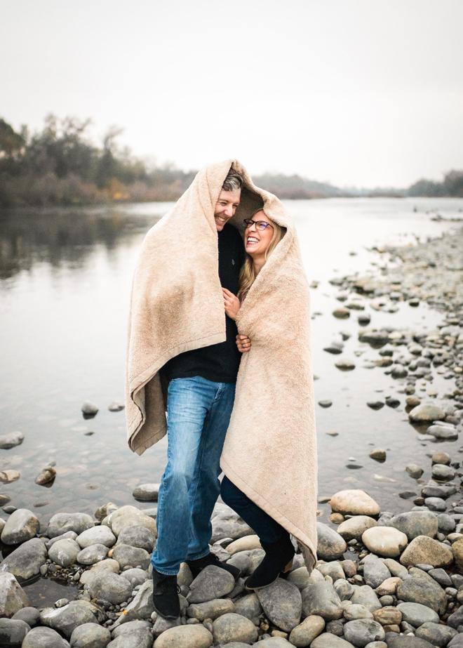Sacramento Wedding Photographer | Lake Tahoe Wedding Photography | Northern California Wedding Photographer | Engagement Photography