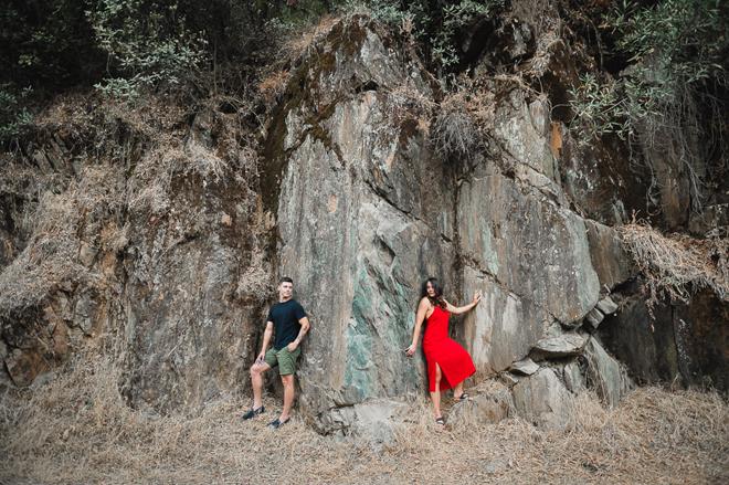 Sacramento Wedding Photographer | Lake Tahoe Wedding Photography | Northern California Wedding Photographer | Destination Engagement Elopement Weddings