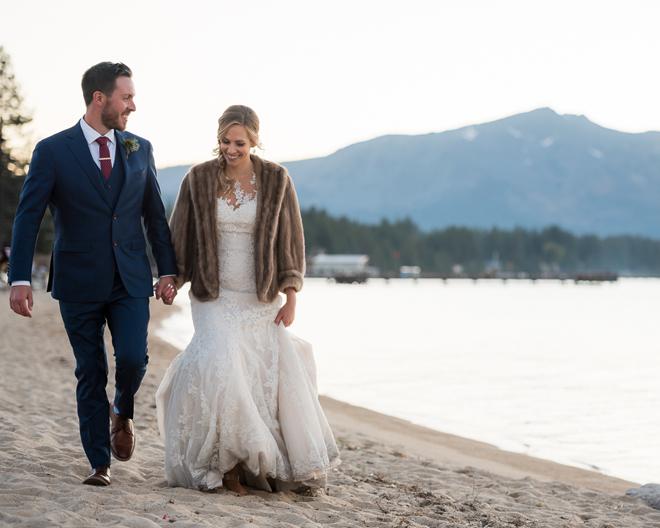 Sacramento Wedding Photographer | Lake Tahoe Wedding Photography | Northern California Wedding Photographer | Epic Jaw Dropping Photos