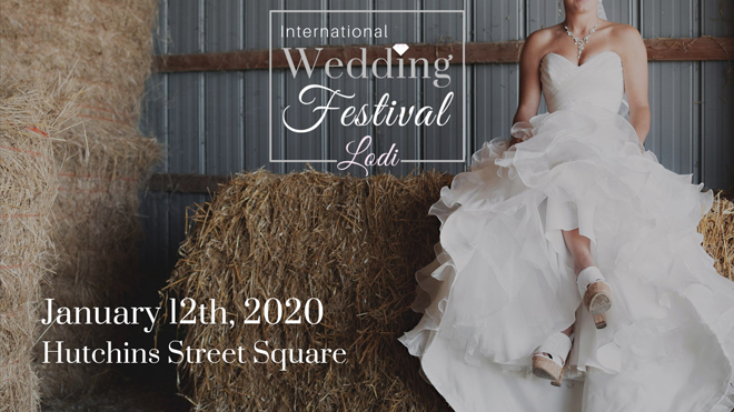 Sacramento Bridal Show | Northern California Wedding Show | Bridal Open House