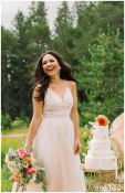 Jennifer-Clapp-Photography-Sacramento-Real-Weddings-Magazine-Mountain-Retreat-Layout-WM_0014
