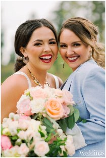 Jennifer-Clapp-Photography-Sacramento-Real-Weddings-Magazine-Mountain-Retreat-Layout-WM_0024