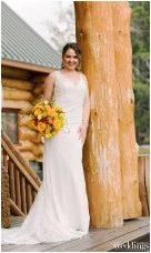 Jennifer-Clapp-Photography-Sacramento-Real-Weddings-Magazine-Mountain-Retreat-Layout-WM_0025