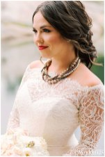 Jennifer-Clapp-Photography-Sacramento-Real-Weddings-Magazine-Mountain-Retreat-Layout-WM_0029