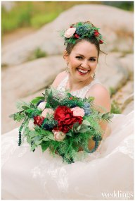 Jennifer-Clapp-Photography-Sacramento-Real-Weddings-Magazine-Mountain-Retreat-Layout-WM_0036
