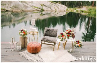 Jennifer-Clapp-Photography-Sacramento-Real-Weddings-Magazine-Mountain-Retreat-Layout-WM_0042