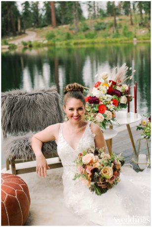 Jennifer-Clapp-Photography-Sacramento-Real-Weddings-Magazine-Mountain-Retreat-Layout-WM_0045