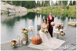 Jennifer-Clapp-Photography-Sacramento-Real-Weddings-Magazine-Mountain-Retreat-Layout-WM_0049