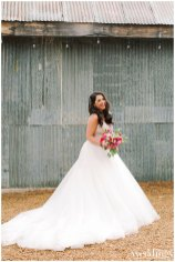 Jennifer-Clapp-Photography-Sacramento-Real-Weddings-Magazine-Mountain-Retreat-Layout-WM_0058