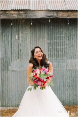 Jennifer-Clapp-Photography-Sacramento-Real-Weddings-Magazine-Mountain-Retreat-Layout-WM_0060