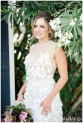 Sarah-Maren-Photography-Sacramento-Real-Weddings-Magazine-Home-on-the-Range-Layout-WM_0003