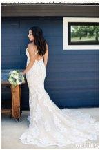 Sarah-Maren-Photography-Sacramento-Real-Weddings-Magazine-Home-on-the-Range-Layout-WM_0006