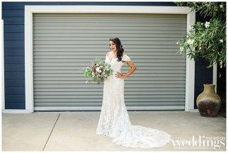 Sarah-Maren-Photography-Sacramento-Real-Weddings-Magazine-Home-on-the-Range-Layout-WM_0007