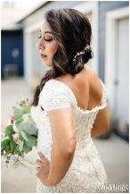 Sarah-Maren-Photography-Sacramento-Real-Weddings-Magazine-Home-on-the-Range-Layout-WM_0008