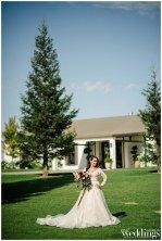 Sarah-Maren-Photography-Sacramento-Real-Weddings-Magazine-Home-on-the-Range-Layout-WM_0010