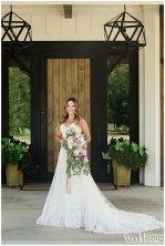 Sarah-Maren-Photography-Sacramento-Real-Weddings-Magazine-Home-on-the-Range-Layout-WM_0011