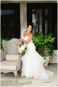 Sarah-Maren-Photography-Sacramento-Real-Weddings-Magazine-Home-on-the-Range-Layout-WM_0015