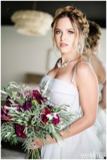 Sarah-Maren-Photography-Sacramento-Real-Weddings-Magazine-Home-on-the-Range-Layout-WM_0018