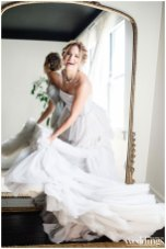 Sarah-Maren-Photography-Sacramento-Real-Weddings-Magazine-Home-on-the-Range-Layout-WM_0020