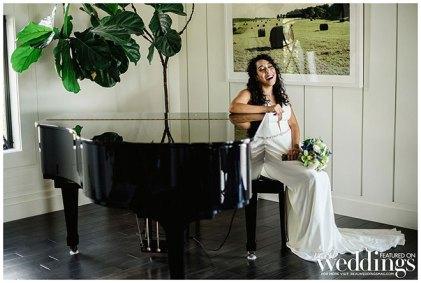 Sarah-Maren-Photography-Sacramento-Real-Weddings-Magazine-Home-on-the-Range-Layout-WM_0022