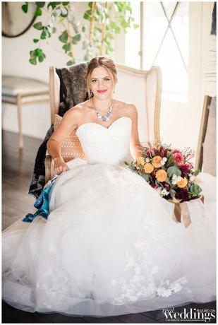 Sarah-Maren-Photography-Sacramento-Real-Weddings-Magazine-Home-on-the-Range-Layout-WM_0026