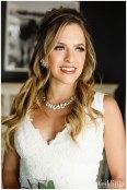Sarah-Maren-Photography-Sacramento-Real-Weddings-Magazine-Home-on-the-Range-Layout-WM_0028