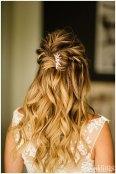 Sarah-Maren-Photography-Sacramento-Real-Weddings-Magazine-Home-on-the-Range-Layout-WM_0029