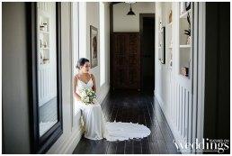 Sarah-Maren-Photography-Sacramento-Real-Weddings-Magazine-Home-on-the-Range-Layout-WM_0030