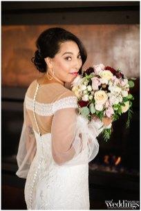 Sarah-Maren-Photography-Sacramento-Real-Weddings-Magazine-Home-on-the-Range-Layout-WM_0032