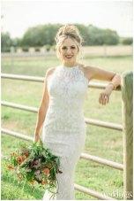 Sarah-Maren-Photography-Sacramento-Real-Weddings-Magazine-Home-on-the-Range-Layout-WM_0035