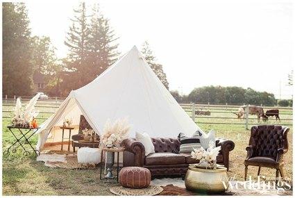 Sarah-Maren-Photography-Sacramento-Real-Weddings-Magazine-Home-on-the-Range-Layout-WM_0039