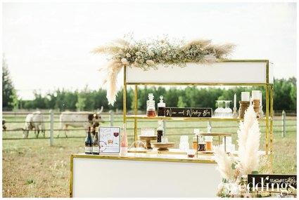 Sarah-Maren-Photography-Sacramento-Real-Weddings-Magazine-Home-on-the-Range-Layout-WM_0042